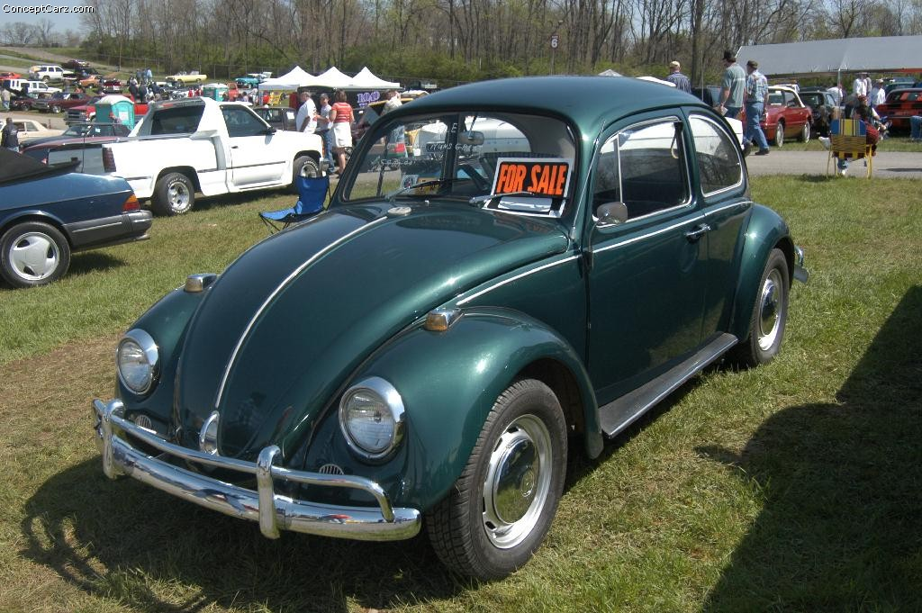 auction results and sales data for 1967 volkswagen beetle. Black Bedroom Furniture Sets. Home Design Ideas