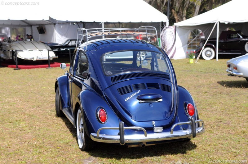 chassis 3vws1a1b74m900857 1969 volkswagen beetle 1500 chassis rh conceptcarz com 1970 VW Beetle 1970 VW Beetle