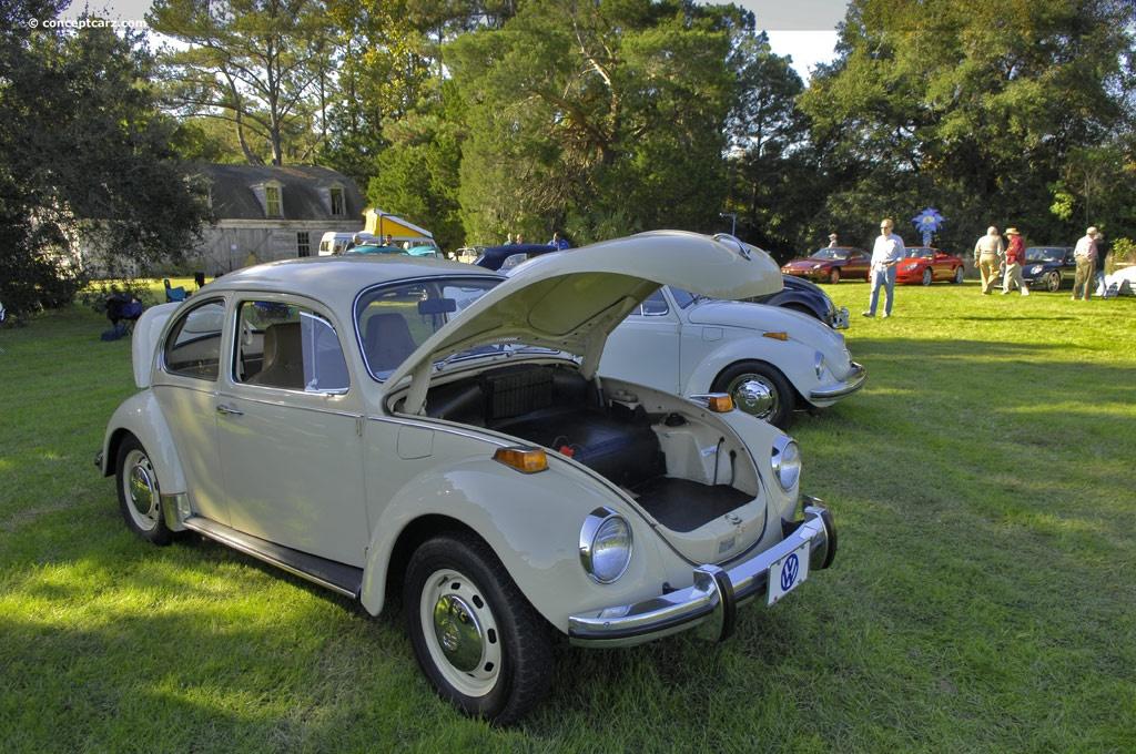 Mazda M6 Sport >> 1971 Volkswagen Beetle Image. https://www.conceptcarz.com/images/Volkswagen/71-VW_SuperBeetle-DV ...