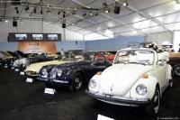 1979 Volkswagen Beetle.  Chassis number 1592032334