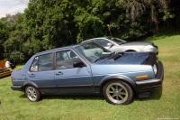 1988 Volkswagen Jetta image.