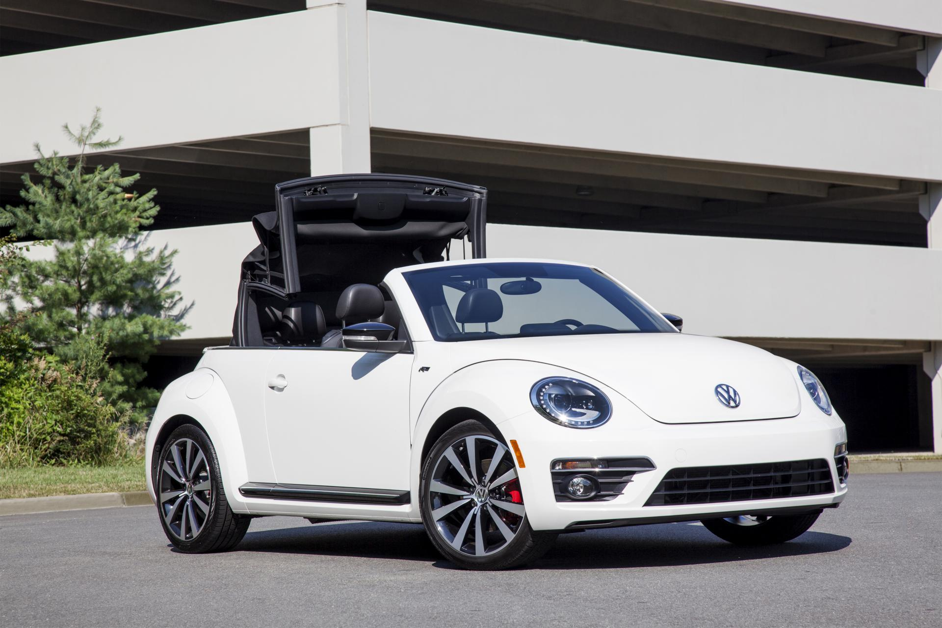 2014 volkswagen beetle convertible. Black Bedroom Furniture Sets. Home Design Ideas