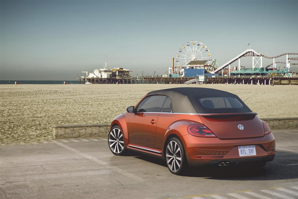 volkswagen valuation report Looking for the best ford motor company swot analysis in 2018 click here to find out ford's strengths, weaknesses,  volkswagen ag (2018) annual report 2017.