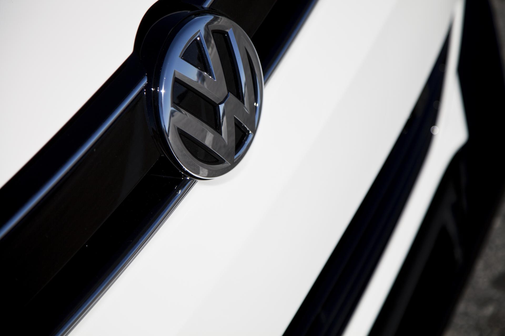 2014 Volkswagen FMS Performance Jetta