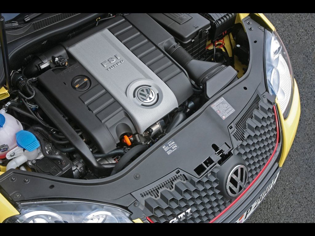 2008 Vw Gti Wiring Diagram Library