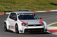 2011 Volkswagen Golf24 image.