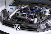 2011 Volkswagen Golf24
