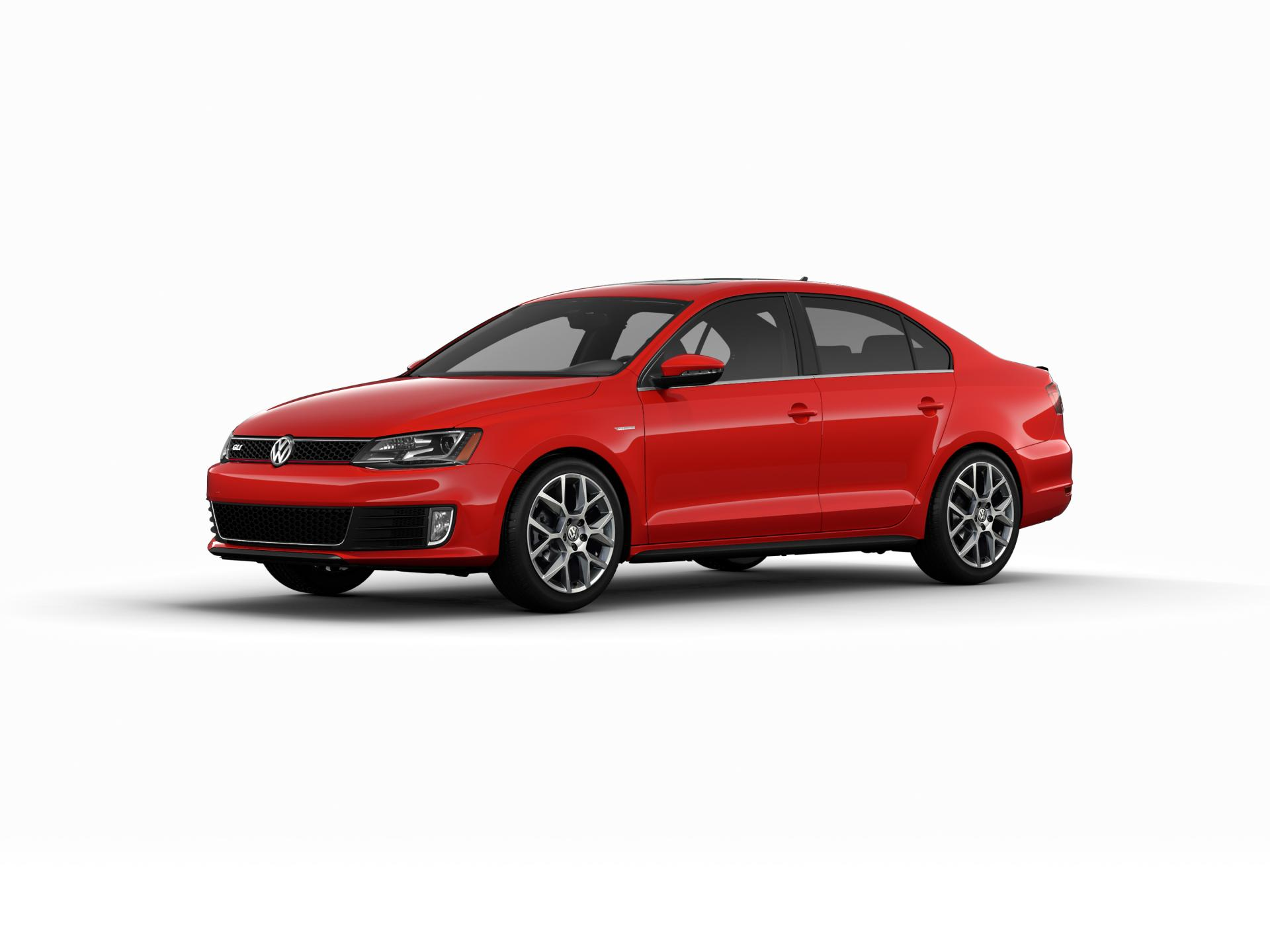 2014 volkswagen jetta gli edition 30 news and information. Black Bedroom Furniture Sets. Home Design Ideas