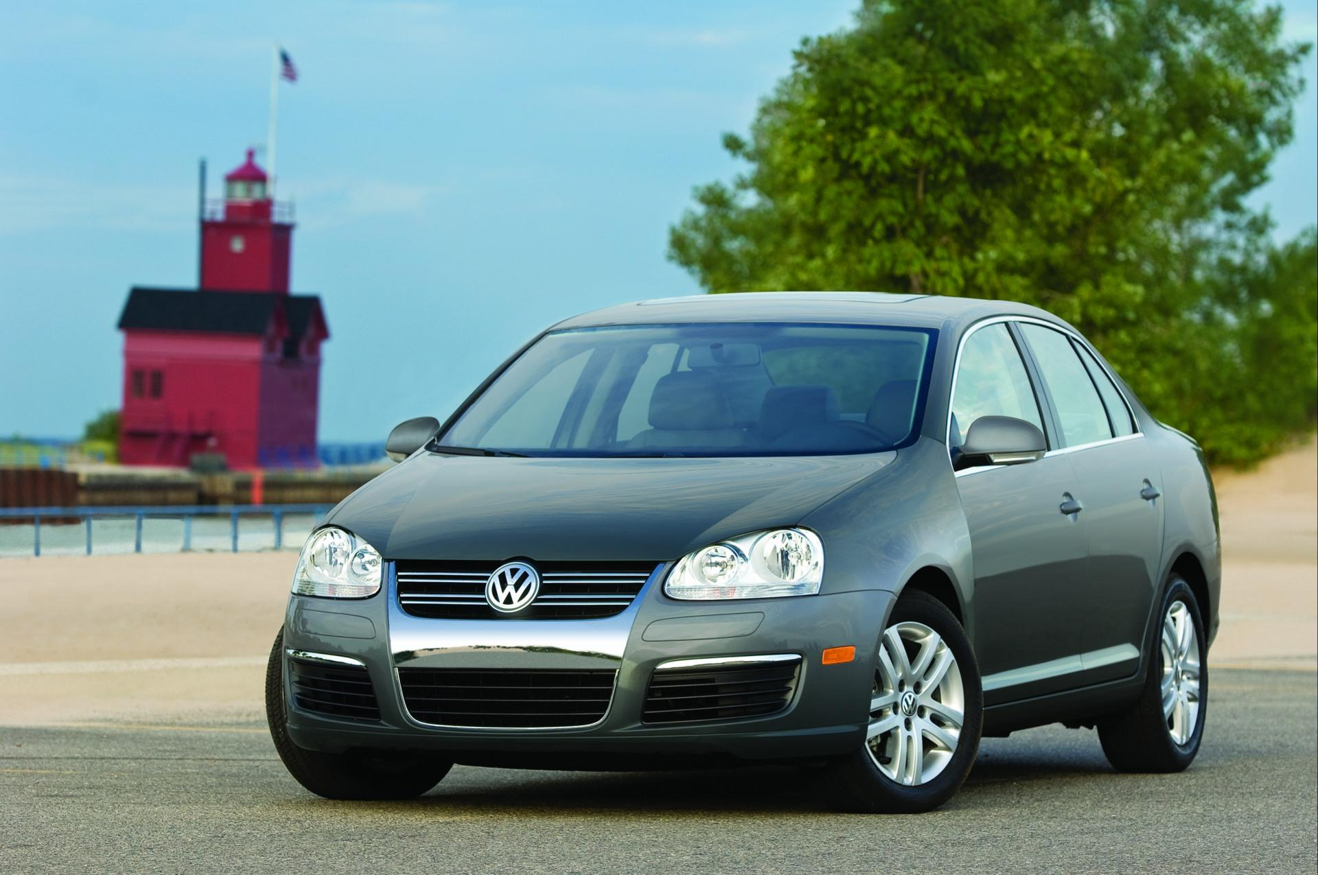 can still recalls getta china beetle youd news million rear you betta while over suspension says and volkswagen us models in jetta