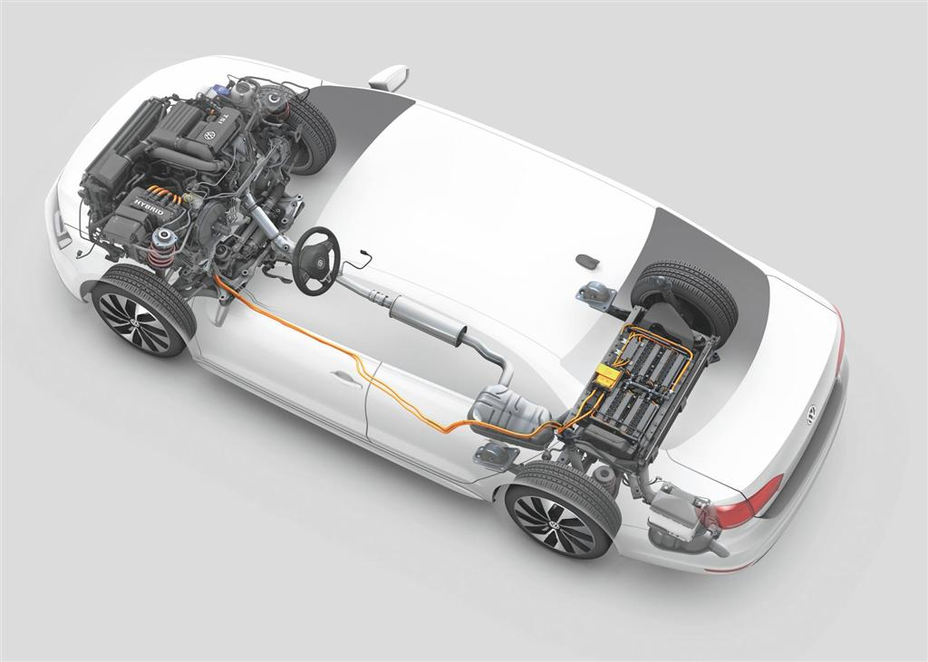 Volkswagent_2013 VW_Jetta Hybrid Sedan_e01 1024 2013 volkswagen jetta conceptcarz com VW Jetta 2.0 Engine Diagram at creativeand.co