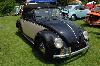 1950 Volkswagen Beetle 1100 Deluxe pictures and wallpaper
