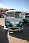1966 Volkswagen Microbus thumbnail image