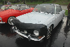 1967 Volkswagen Karmann-Ghia pictures and wallpaper