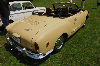 1969 Volkswagen Karmann-Ghia pictures and wallpaper