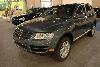 2005 Volkswagen Touareg thumbnail image