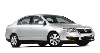 2006 Volkswagen Phaeton image.