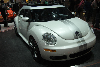 2005 Volkswagen Beetle Ragster