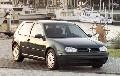 2005 Volkswagen Golf image.