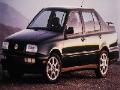 1996 Volkswagen Jetta image.