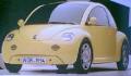 1994 Volkswagen New Beetle image.