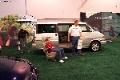 1999 Volkswagen Eurovan thumbnail image