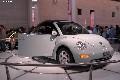 2003 Volkswagen New Beetle