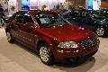 2005 Volkswagen Passat thumbnail image