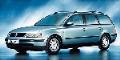 1997 Volkswagen Passat image.