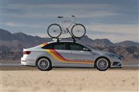 Popular 2018 Volkswagen Air Design USA Jetta SEL Wallpaper