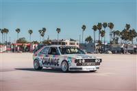 Popular 1980 Volkswagen Scirocco Wallpaper