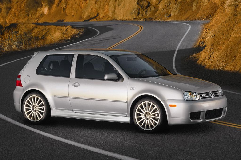 volkswagen golf r32 2002. 2002 volkswagen golf 1.8t gti thumbnail image r32 d