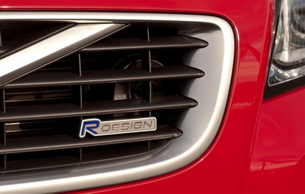2011 Volvo V50 News and Information - conceptcarz.com