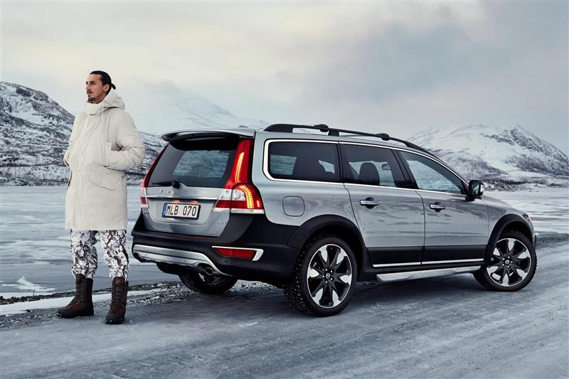 photos makes the en specifications volvo all guide car awd