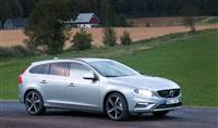 Image of the V60