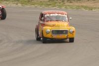 1961 Volvo PV544 image.