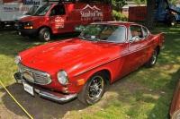 1971 Volvo 1800E image.