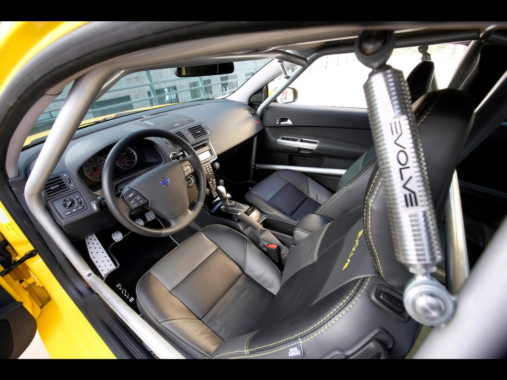 volvo c30 interior wood. as volvo c30 interior wood f