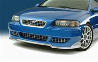 2003 Volvo PCC2 thumbnail image