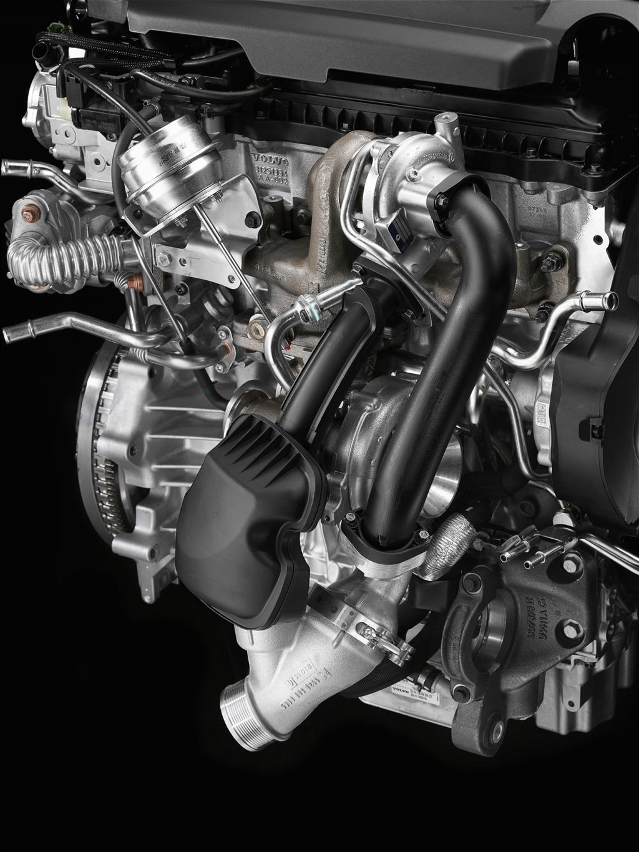 2010 Volvo S80 News and Information | conceptcarz.com
