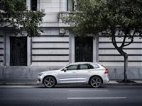 Image of the XC60