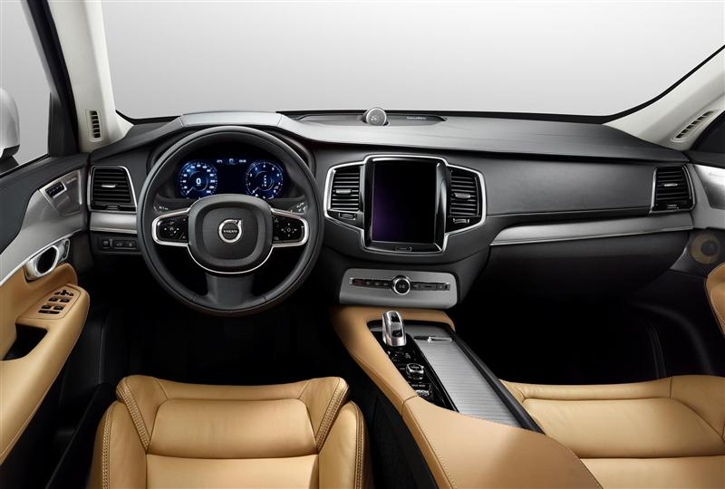 best volvo download image share and gallery