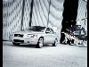 2001 Volvo S60 thumbnail image