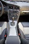 2007 Volvo S60 R thumbnail image