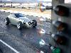 2005 Volvo T6 Roadster Concept