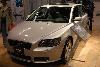 2004 Volvo V50 thumbnail image