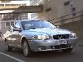 2005 Volvo S80