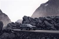 Volvo V90 B6 Cross Country