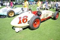 1954 Watson Bob Estes Special