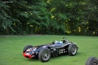 1960 Watson Indy Roadster
