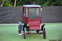 1910 Waverley Electric